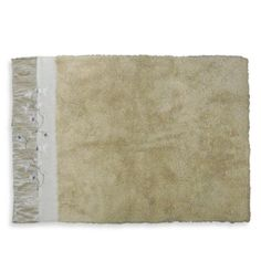 Lovely 2x3 Bathroom Rugs