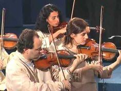 História da Música Brasileira - Cap. 6. A música da Independência.