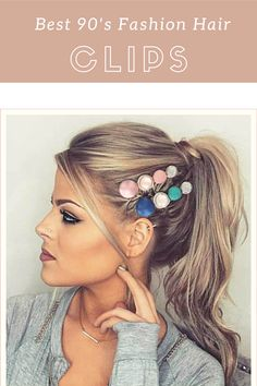 Silver Star Hair Clip Boho Boutique Fashion Festival Luxury New Uk Party Girls