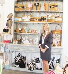 The beach bag selection is fab at Island Cabana in addition to their clothing, jewellery, bedding and beach decor offerings. www.annamariaislandhomerental.com