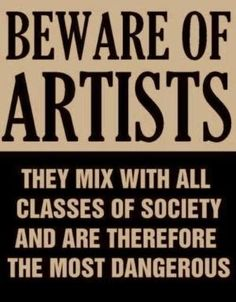 Actual poster from the mid-50's issued by Senator Joseph McCarthy at the height of the Red Scare and anticommunist witch hunt.