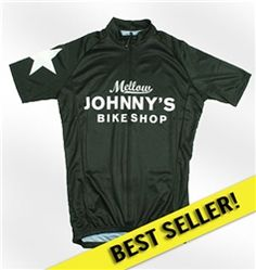 shop.mellowjohnnys.com Mobile Cycling Gear 05185a1d2
