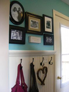 """31 Days to an Organized Home  """"I organize my home because I believe that when we clear out the things that don't matter, we make room for the things that do. Because our hearts and minds can only take so much chaos. And life has enough chaos of it's own."""""""