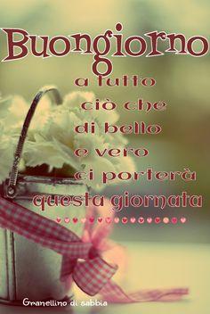 Italian Memes, Italian Quotes, Good Mood, Picsart, Good Morning, Decir No, Feelings, Dolce, Stella