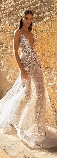 Slutty Wedding Dresses.37 Best Sluttiest Wedding Dresses Images In 2019 Dresses Wedding