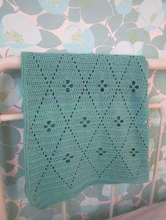 Irresistible Crochet a Doll Ideas. Radiant Crochet a Doll Ideas. Crochet For Boys, Cute Crochet, Crochet Crafts, Crochet Toys, Crochet Projects, Diy Crafts, Baby Girl Crochet Blanket, Crochet Baby, Crochet Blanket Patterns