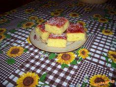 Hrnková buchta s kokosem French Toast, Breakfast, Food, Morning Coffee, Essen, Meals, Yemek, Eten