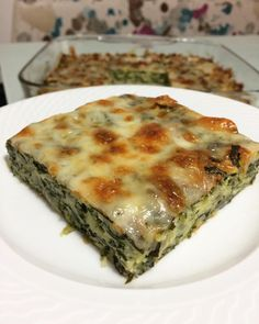 Login – Kahvaltılıklar – The Most Practical and Easy Recipes Breakfast Items, Breakfast Recipes, Dessert Recipes, Turkish Recipes, Ethnic Recipes, Good Food, Yummy Food, Cooking Recipes, Healthy Recipes