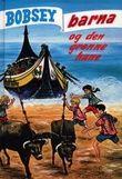 """""""Bobsey-barna og den grønne hane"""" av Laura Lee Hope Laura Lee, Den, Folk, Comic Books, Comics, Reading, Cover, Popular, Word Reading"""
