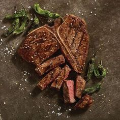 Omaha Steaks 6 18 oz TBone Steaks * Offer can be found by clicking the VISIT button
