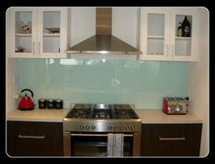 how to makeover kitchen cabinets opalescent kitchen white cabinets black granite 7283
