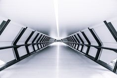 Tunnel Vision by thembaerik check out more here https://cleaningexec.com