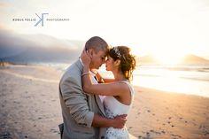 Cape_town_wedding_photographer_kobus_tollig (72)