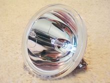Gateway replacement projector bulbs model 7005089 for RPTV model The GATWAY brand RPTV model is now available in our website. Projector Bulbs, Wedding Rings, Lights, Engagement Rings, Jewelry, Enagement Rings, Jewlery, Jewerly, Schmuck