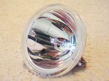 Akai 101280603 bulb (round)