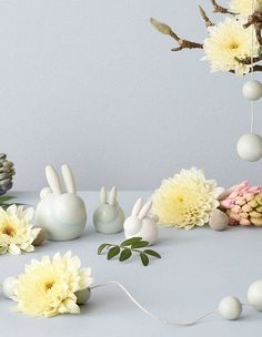 "Scandinavianshoppe.com - Pupu Bunny - Blue - 2.5"", $16.00 (https://scandinavianshoppe.com/products/pupu-bunny-blue-2-5.html)"