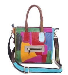 2014 new arrival nice quality handbag women dropship paypal