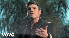 Get in from Nick Carter's 'All American': Smarturl.it/AllAmericanAM Official video for Nick Carter's in directed by Kevin Estrada and produce. Nick Carter, Backstreet Boys, American, My Love, Youtube, Album, Musica, Songs, Singers