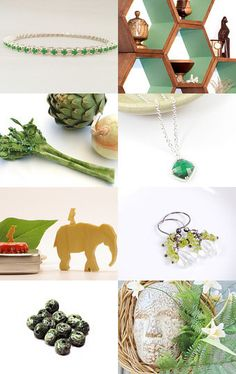 1. October Gift Guide by Sarmite on Etsy--Pinned with TreasuryPin.com