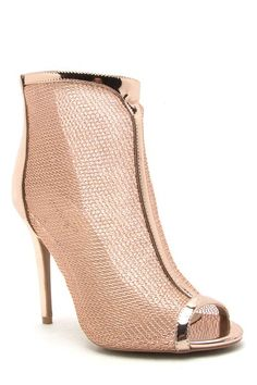 #boots, #womens #onlineshopping #trending #rosegold