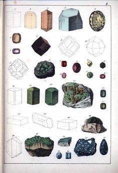 blog.mineralium.com/wp-content/uploads/2007/07/kurr-mineralreich-tafel.jpg