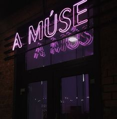 Amuse me or be my muse! Neon Gas, Creative Writing Classes, Light Quotes, All Of The Lights, Neon Rainbow, Divine Light, Game Room Decor, Gamer Room, Purple Aesthetic