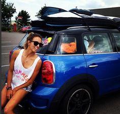 29 Best Sally Fitzgibbons images   Surf girls, Surfer girls, Summer surf caf4a28634