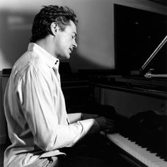 robert downey jr jazz - Google 検索