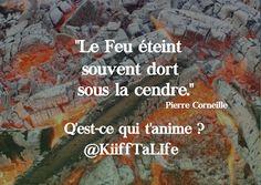 @kiifftalife
