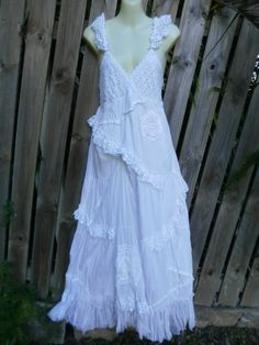 Hey, I found this really awesome Etsy listing at https://www.etsy.com/listing/186267113/20-off-vinvintage-inspired-shabby-chic