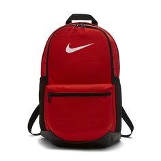 f88ffc86d Brasilia (Medium) Training Backpack