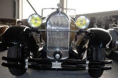 Talbot-M75-1931-4-300x199 Talbot M75 Roadster de 1931 Divers