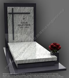 Tombstone Designs, Decoration, Funeral, Granite, Victorian, Woodcarving, Mma, Gardening, Home Decor