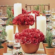 combining linen and paper napkins for a wedding - Google Search