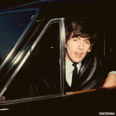 George (: