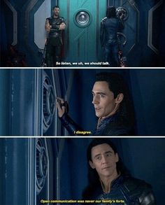 Find images and videos about Marvel, tom hiddleston and thor on We Heart It - the app to get lost in what you love. Marvel Avengers, Marvel Jokes, Funny Marvel Memes, Dc Memes, Avengers Memes, Marvel Dc Comics, Marvel Heroes, Loki Thor, Loki Laufeyson