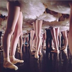 Black and White ballerina ballet dance pointe Dancer we heart it Ballet GIF ballet dancer Dance Photos, Dance Pictures, Ballerinas, Ballet Dancers, Ballet Class, Pointe Shoes, Ballet Shoes, Grands Ballets Canadiens, Dance Like No One Is Watching
