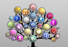 Social Media and Your Biz: Myths Busted