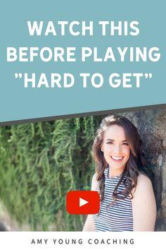 dating advice from a guy lyrics tagalog video