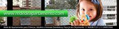 http://servicosparacondominio.blogspot.com.br/