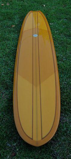 "cbsc 9'4"" mayo surfboards"