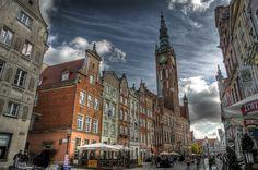 Poland <3