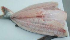 Cum să scapi cu ajutorul Bicarbonatului de Sodiu de depunerile de grăsime, în doar 48 de ore – Iată metodele care chiar funcționează - Fish, Pisces
