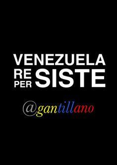 G A N T I L L A N O: VENEZUELA