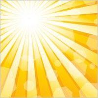 Free sun background design in encapsulated postscript . Sun Background, Background Design Vector, Sun Rays Tattoo, Ray Tattoo, Sun And Earth, Dancing In The Dark, Yellow Sun, Sun Art, Vector Art