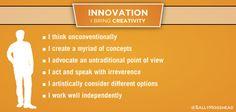 7-advantage-infographics-innovation
