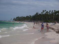 The Getaway! Melia Caribe Tropical, Punta Cana Resort http://www.urbanmoms.ca/moms_the_word/2013/01/the-need-to-getaway.html