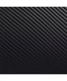 Carbon Fiber Texture Zenbook UX305FA 13.3in Skin