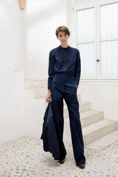 Christophe Lemaire | Collection Femme Printemps-�t� 2014