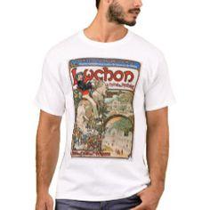 Mucha Respect2 Feelings, Mens Tops, T Shirt, Tee, Tee Shirt